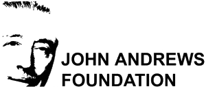 John Andrews Foundation logo