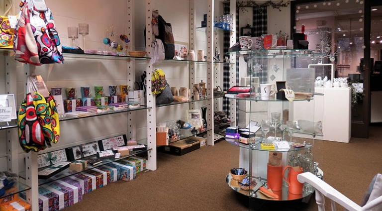 Gallery Store image