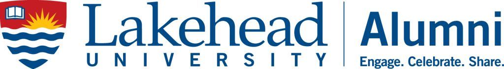 Lakehead University Alumni Association