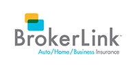 Brokerlink Logo
