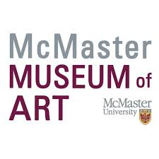 McMaster Museum of Art
