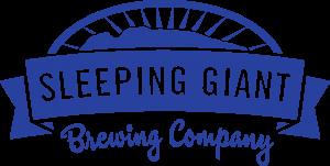 Sleeping Giant Brewery