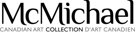 McMichael Canadian Art Collection Logo