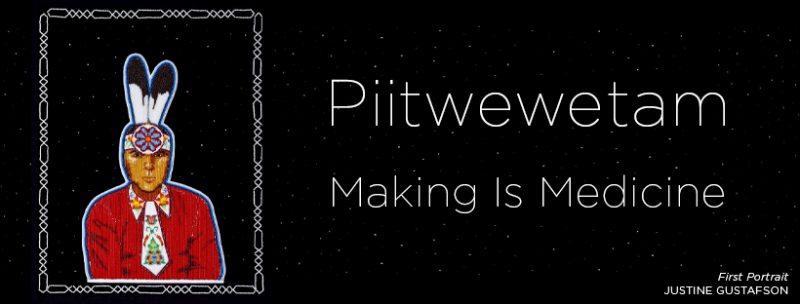 Piitwewetam social media banner